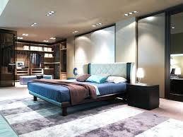room color for men octeesco