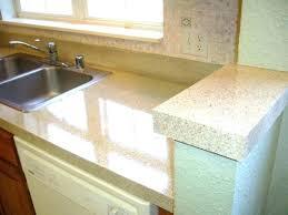 paint laminate countertop resurfacing painting kitchen countertops to look like granite wood how