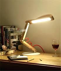 office desk lighting. Desk Lamp Office Lights Amazing Of Lighting Buy Supplies Modern