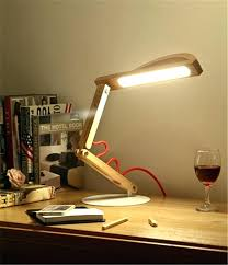 desk lamp office office desk lights amazing of office desk lighting office lamp supplies modern desk lamp office