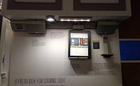 Legrand Under Cabinet Lighting System Cool Legrand Vs LED Tape Under Cabinet Lighting ReviewsRatings