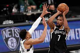 Brooklyn Nets at Milwaukee Bucks Game 3 free live stream (6/10/21): How to  watch NBA, time, channel - pennlive.com