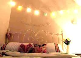 Creative decor diy lighting wedding full size Ceiling Full Size Of Wall String Lights Decorative For Bedroom Diy In Marvelous Decor Furniture Ideas Epayments Colorful Interior Design Ideas String Lights Creative Lighting Ideas Home So Good Globe Light With
