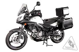 wiring diagram vstrom dl650 wiring diagrams and schematics suzuki dl650 vstrom 2007 k7 usa e03 cowl body installation