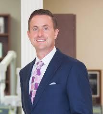 Dr Steve Thompson Plano Tx Imagecare Dental Dentist