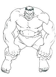 coloring pages free hulk coloring pages to print page she incredible
