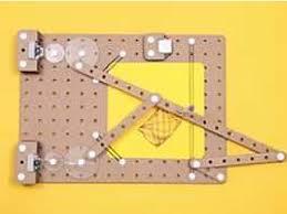 Programmeer Software Samlabs Fablab Factory Wij Bouwen Uw Lab
