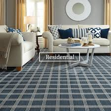 cherry carpet flooring carpet hardwood laminate flooring tile floors vinyl flooring area rugs