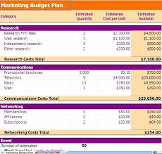 simple marketing plan template – stmarysrespite.org