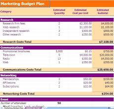 simple marketing plan template – stmarysrespite.org