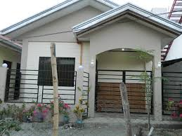 500 Thousand Pesos House Design Thoughtskoto