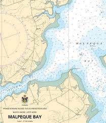 Canadian Nautical Charts Online Atlantic Region Nautical Charts Maps