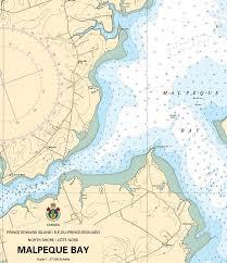 Online Nautical Charts Canada Atlantic Region Nautical Charts Maps