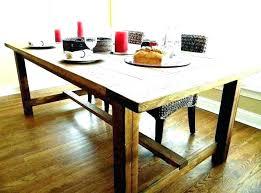 rustic kitchen tables modern rustic kitchen tables rustic kitchen modern rustic dining table round modern rustic