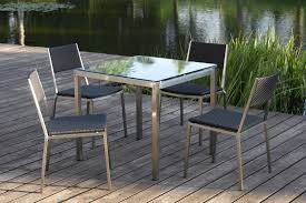 stainless steel furniture designs. Image Of: Stainless Steel Furniture Design Designs