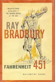 essays on fahrenheit