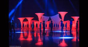 church lighting design ideas. Stage Lighting Church Design Ideas Companies