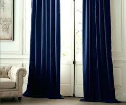 royal blue velvet curtains great velvet curtains and blue velvet curtains royal blue velvet curtains blue