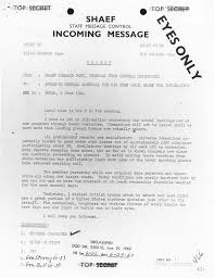 ww essay world war ii information and reference page the best and  world war ii information and reference page d day memo to general george marshall