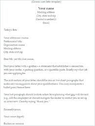 Cover Letter Examples With Salary Requirements Salary History Resume