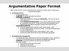 thesis statement for a argumentative essay  order essay cheap essayformatsorg argumentative