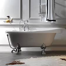 <b>KERASAN Retro Ванна</b> new 170х77/66см, глубина <b>ванны</b> 44,5см ...