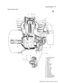 ke175 service manual 1976 kawasaki ke175b1 repair manuals online