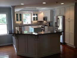 blue c stoneworks offers natural granite marble and quartz s from caesarstone hanstone silestone and zodiaq with several edge profiles to