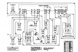 wiring diagram for electrolux dryer wiring image wiring diagram for samsung dryer the wiring diagram on wiring diagram for electrolux dryer