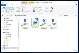 Windows 10 Explorer How To Use File Explorer In Windows 10 Digital Trends