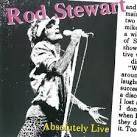 Absolutely Live [Bonus Tracks]