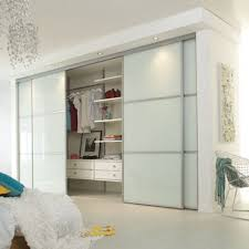 sliding wardrobe doors ikea. Modren Ikea Sliding Closet Doors At Ikea  Closet Doors Sliding And Some Ways  For Wardrobe Ikea A
