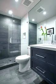 dark gray bathroom walls grey floor tiles ideas per design t53 tiles