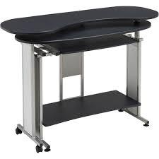 extraordinary ideas folding computer desk breathtaking table images design inspiration