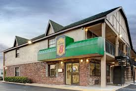 super 8 by wyndham tampa u s f near busch gardens downtown 68 1 4 0 updated 2019 s motel reviews fl tripadvisor