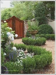 40 Inspirational Home Landscape Design Concept Simple Home Backyard Landscaping Ideas Concept