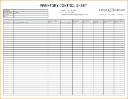 How To Create An Inventory Spreadsheet In Excel How To Use Templates In Excel Stock Record Template Create Inventory