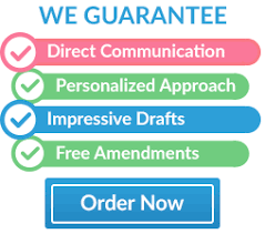 effective personal statement writers you can trust why select to work our personal statement writers
