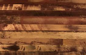 red barn wood. Distressed Red Barn Wood