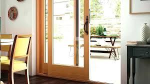 anderson patio door patio 9 foot sliding door sliding glass doors with full size of anderson patio door