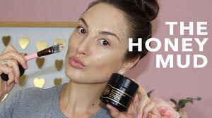 may lindstrom the honey mud review
