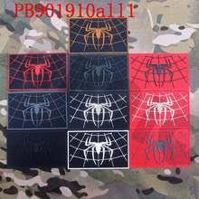 Best value Spider Man <b>Superior</b> – Great deals on Spider Man ...