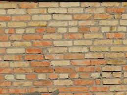 free stock photo of old brick wall texture created by oleg prokopenko
