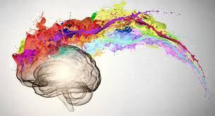 Pensamiento Creativo: Concepto, Autores y Modelos