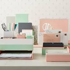 desk accessories and organizers. Exellent Accessories DESKTOP COLLECTIONS To Desk Accessories And Organizers