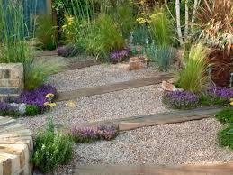 Gravel Garden Design Endearing Efbd Whyguernsey Stunning Gravel Garden Design