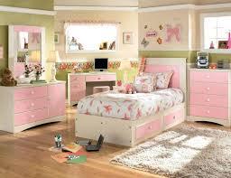 Toddler Bedroom Sets For Boys China Children Bedroom Furniture View