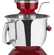 kitchenaid 7 quart proline stand mixer. kitchenaid ksm6573ccu 6-qt. professional 6000 hd bowl-lift stand mixer- contour silver, silver kitchenaid 7 quart proline mixer