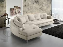 Italian Sofa Elegant Matrix Sofa By Gamma International Italy Neo Furniture