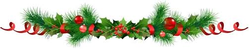 Bildergebnis für clipart weihnachten